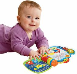 Unisex Educational Learning Toys For Toddlers Kids 6 Months