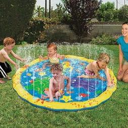 Water Toys Fun for 1 2 3 4 5 6 7 8 9 Years Old Boys and Girl